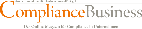 ComplianceBusiness