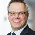 Dr. Holger Himmel_200px